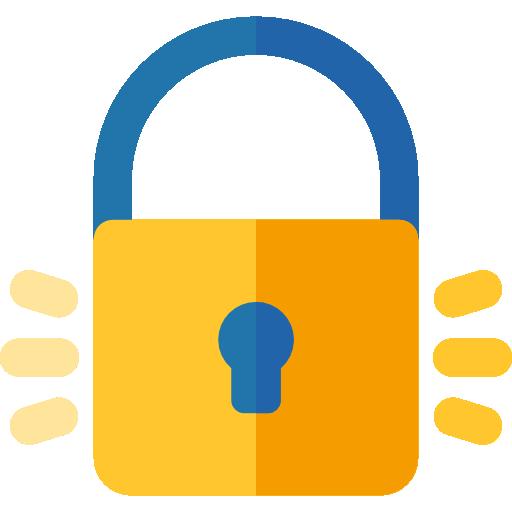 Security, CCTV & Intercom