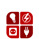 RESIDENTIAL ELECTRICAL