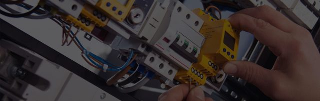 Things You Should Aware About RCD Testing And Its Uses