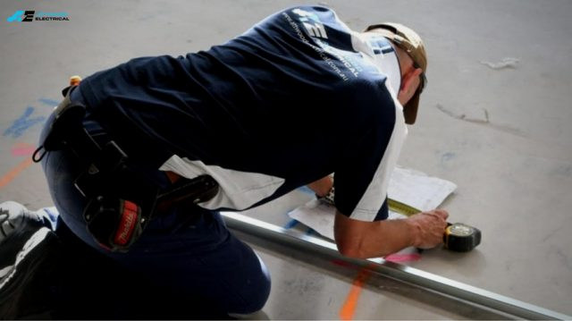 Electricians Wollongong – Different Types For Different Requirements