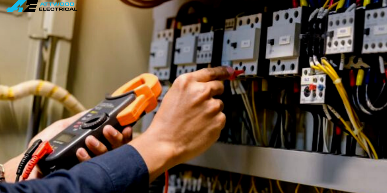 https://attwoodelectrical.com.au/wp-content/uploads/2020/11/Tips-For-Hiring-The-Best-Electrical-Contractors-Wollongong-1280x640.png
