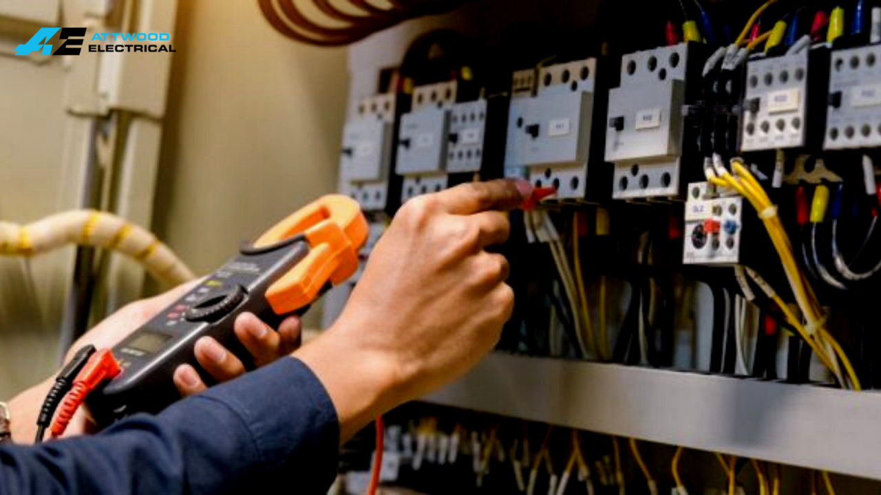 https://attwoodelectrical.com.au/wp-content/uploads/2020/11/Tips-For-Hiring-The-Best-Electrical-Contractors-Wollongong-1280x720.png