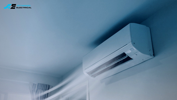 Ducted Or Split Air Conditioner: Which One Is Better