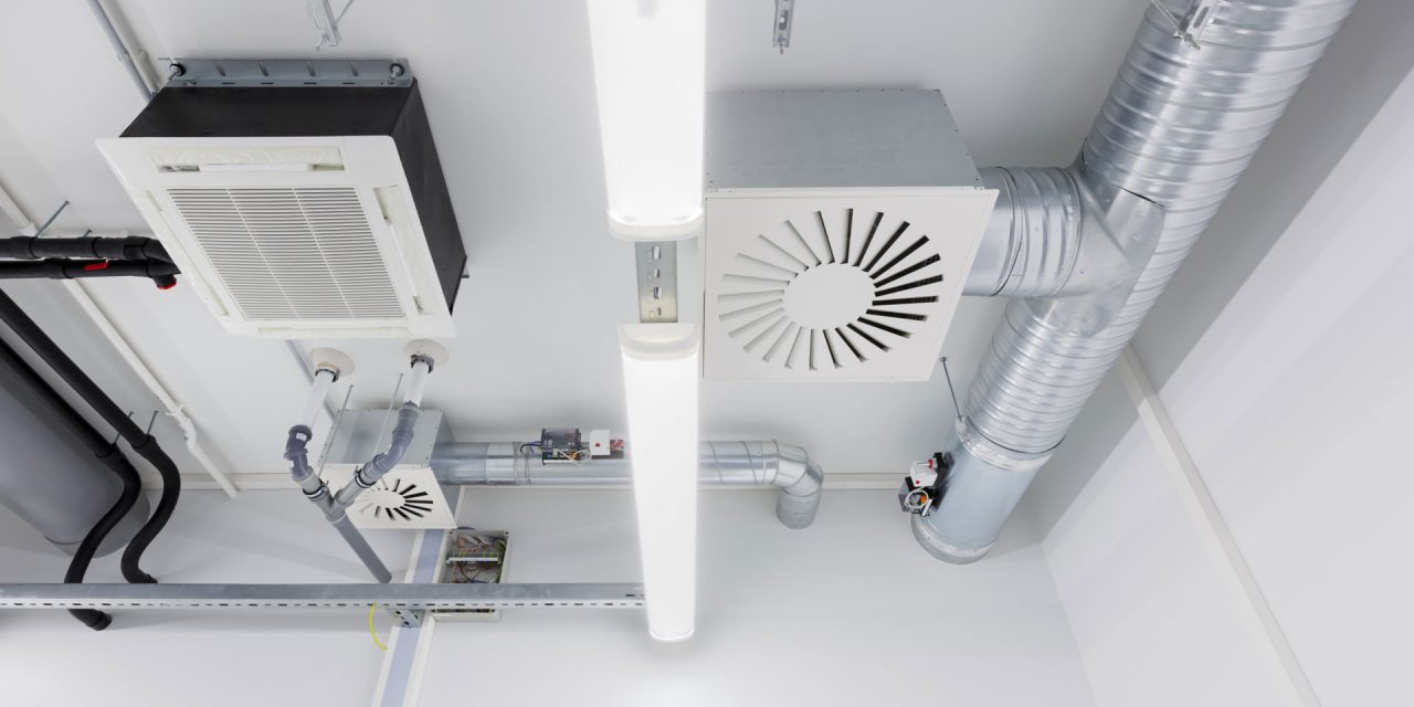 https://attwoodelectrical.com.au/wp-content/uploads/2021/01/Flawless-Air-Conditioner-Installation-1280x640.jpg