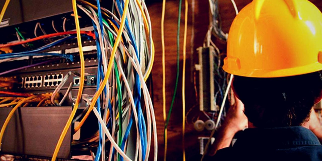 https://attwoodelectrical.com.au/wp-content/uploads/2021/01/Must-Ask-Questions-before-Hiring-an-Electrician-Wollongong-1280x640.jpg