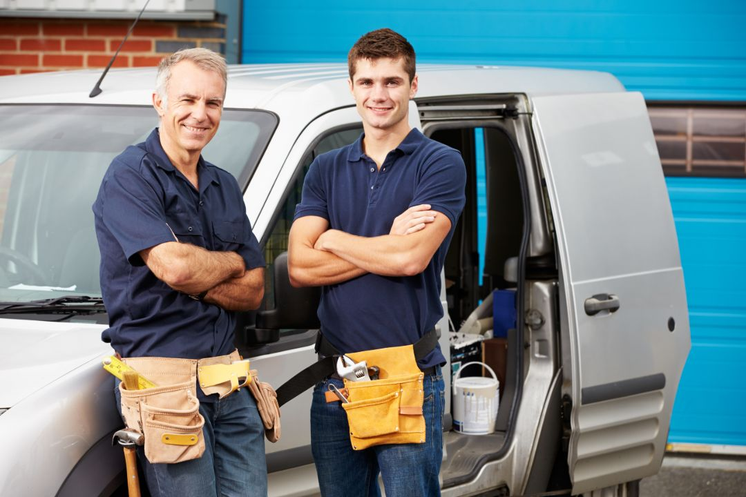 Electrical Services Wollongong